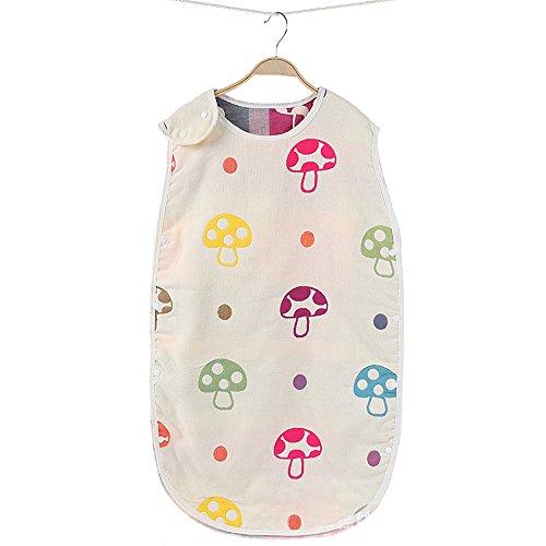 designer disper bag  easy diaper