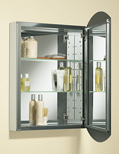Lowes Medicine Cabinets
