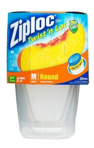 ziploc-twist-n-loc-containers-medium-4-cup-by-ziploc