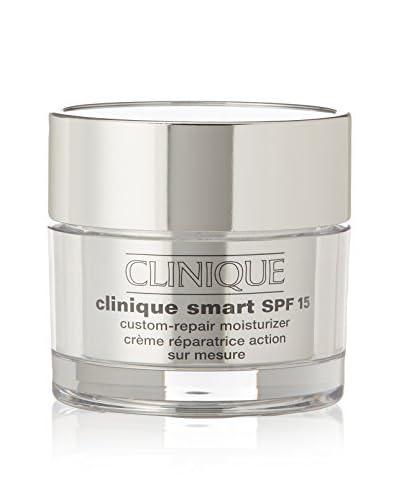 Clinique Crema Facial Smart Spf15 Type 1 50 ml