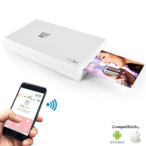 Portable-Instant-Photo-Printer-Wireless-Digital-Picture-Printing-for-iPhone-or-Android-Smartphone-Camera-SereneLife-PICKIT20