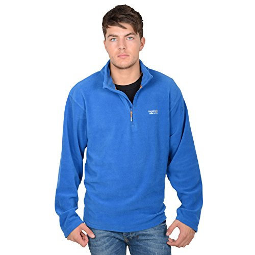 Regatta Thompson Fleece Sweater Men