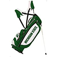 Sun Mountain Collegiate Superlight 3.5 Carry Stand Bag