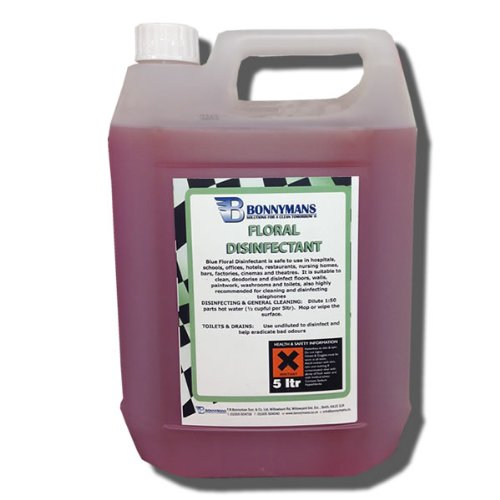 triple-strength-floral-disinfectant-and-cleaner-5-litres
