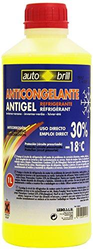 brill-ordinanza-antigelo-antigel-refrigerante-inverno-estate