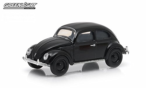 1938-volkswagen-type-1-split-window-beetle-club-v-dub-series-1-greenlight-collectibles-2015-limited-