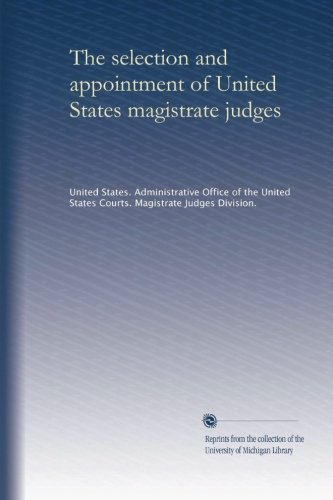 Biography of author united states administrative office of the united states courts booking - Administrative office of the courts ...