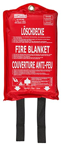 mumbi-m-ld180-couverture-anti-feu-120-x-180-cm-feuerloeschdecke-en-tissu-de-fibres-de-verre-selon-la