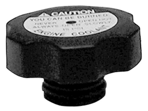Stant 10248 Radiator Cap - 15 PSI (05 Cobalt Radiator compare prices)