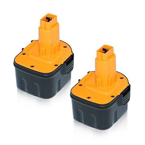 efluky-2pack-3000mah-12v-ni-cd-wiederaufladbare-austausch-batterie-fur-dewalt-dw9071-dw9072-dc9071-d