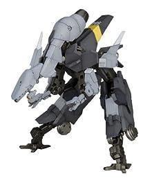フレームアームズ NSG-25γ シュトラウス (1/100スケール プラスチックキット)