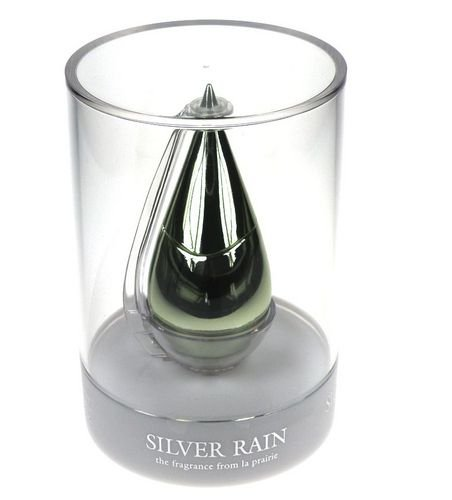 Affordable La Prairie Silver Rain 1 0 Oz Eau De Parfum Spray Limited