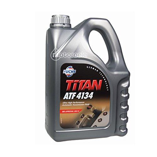 transmission-automatique-fluide-de-renard-atf-4134-4-l