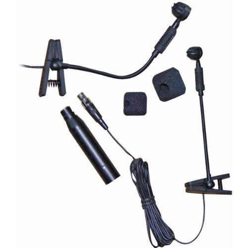 Instrument Xlr Condenser Microphone