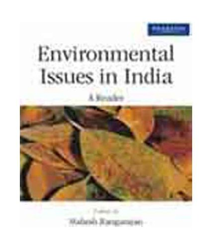 essay on environmental problems in india India's environmental challenges will not mirror china's.