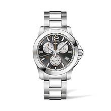 【クーポンで10%OFF】ブランド腕時計がお買い得(6/24まで)