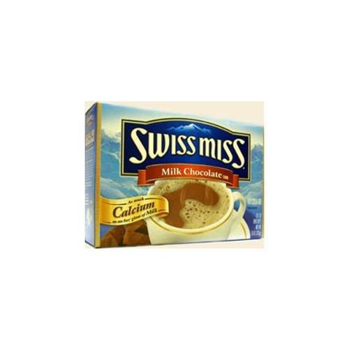 swiss-miss-milk-chocolate-73-oz-207g