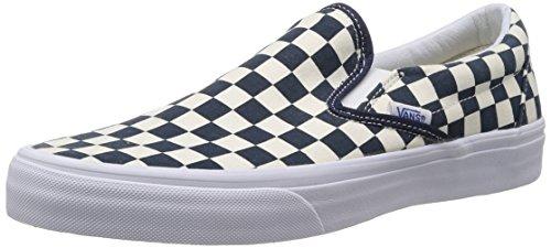 Vans-U-Classic-Slip-on-Baskets-mode-mixte-adulte