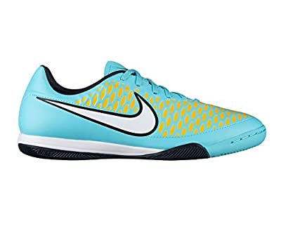Magista Onda IC Indoor Soccer Shoes