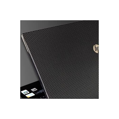HP ProBook 4411S Laptop Cover Skin [Cube]