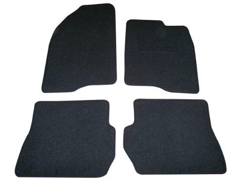 sakura-tappetino-auto-per-ford-fusion-per-modelli-dal-2002-al-2011-colore-nero