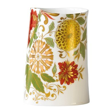Eastman Summer Accent Vase No.5||RF10F