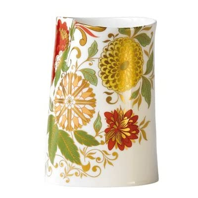 Eastman Summer Accent Vase No.5 ||RF10F