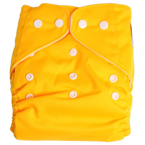 Buy Baby Cloth Diaper