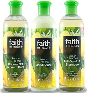 faith-in-nature-gel-douche-citron-et-arbre-a-the-shampooing-revitalisant-et-trio