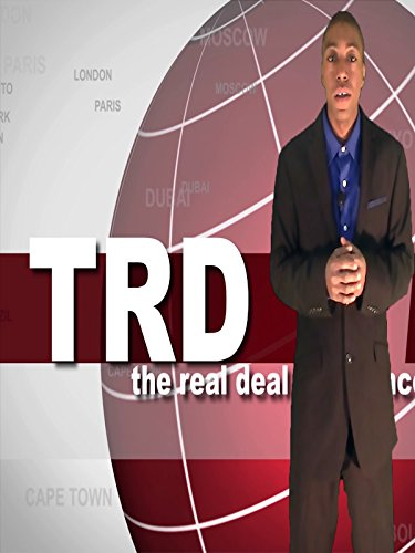 Fall of the House of Windsor? TRD With Lance Bell 6-24-16