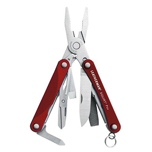 leatherman-squirtr-ps4-utensile-multifunzione-rosso-box