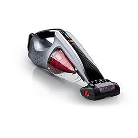 Hoover BH50030 LINX Pet Cordless Hand Vacuum