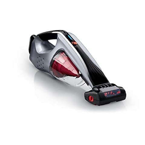 Hoover Platinum Collection Linx Cordless Pet Handheld Vacuum, BH50030 Review