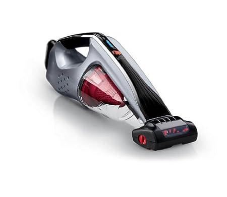Hoover Cordless Handheld Vacuum