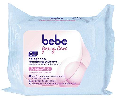 bebe-young-care-3-in1-reinigungstucher-fur-empfindiche-haut-25-stuck-2er-pack-2-x-25-stuck