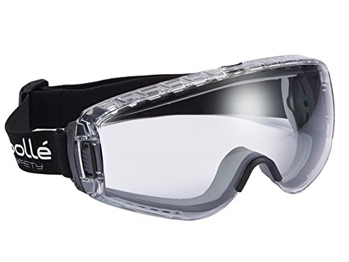 bolle-pilopsi-pilot-safety-goggle