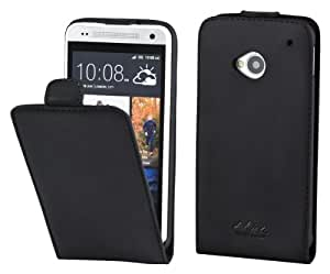 AKIRA UNBREAKABLE/IMPOSSIBLE SCREEN PROTECTOR FOR HTC ONE M7