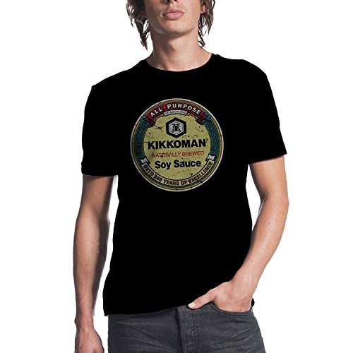 kikkoman-soy-sauce-all-purpose-seasoning-adult-t-shirtmedium