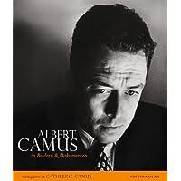 Albert Camus in Bildern und Dokumenten