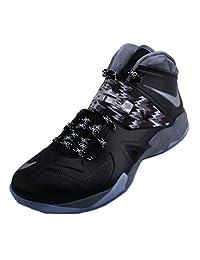 Nike Men's Zoom Soldier VII PP Basketball