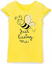 Baby Box Little Girls39 kids short sleeved T-Shirts