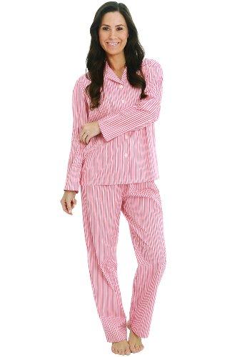 Elegant Cheap Womens Long Pajama Pants Find Womens Long Pajama