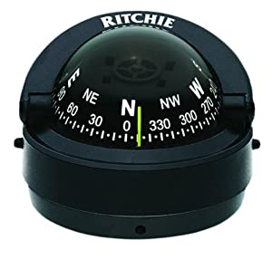 Ritchie S-53 Explorer by Ritchie