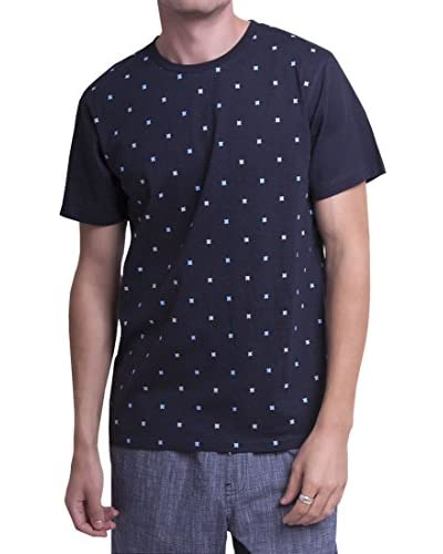 Micros Men's Spacer X T-Shirt