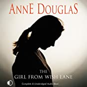 The Girl from Wish Lane | [Anne Douglas]