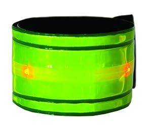 Fuelbelt Snapster-LED
