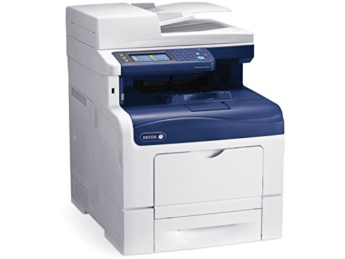 xerox-6605-dn-color-laser-multifunction-print-copy-scan-fax-email-duplex