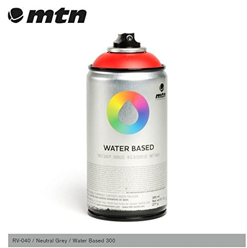 mtn-neutral-grey-rv-040-300ml-water-based-spray-paint