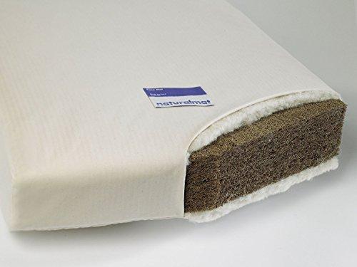 babyhome-naturalmat-mattress