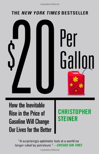 $20 Per Gallon: How the Inevitable Rise in the Price of...